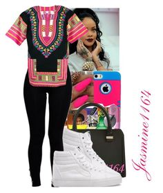 A fashion look from May 2016 featuring style poncho, legging pants and canvas sneakers. Browse and shop related looks. Swag Outfits For Girls, Cute Swag Outfits, Teen Fashion Outfits, Teenager Outfits, Dope Outfits, Urban Outfits, Stylish Outfits, Girl Outfits, Summer Outfits