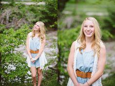 Senior pictures. Utah Senior photographer. Senior poses. Senior pictures outfit. Amy Hirschi Photography!