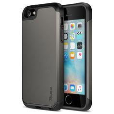 Custodia iPhone 5 Gary & menta Chevron custodia iPhone 5s iPhone