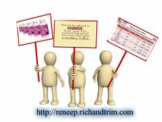 http://reneep.richandtrim.com   a way for you to earn extra income. Life changing adventure.