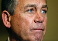 Why the Shutdown Is Far Worse for the GOP Than Anyone Expected