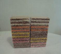 Amaranthus candies, different flavors, more info gil.barranco.lomes@gmail.com