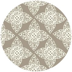 possible seat cover for dining chairs