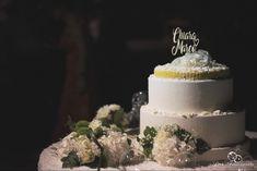 Wedding in Franciacorta