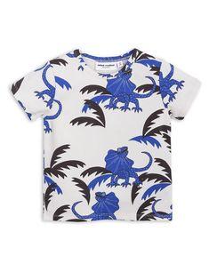 11 Best Jules images   Fila outfit, T shirt logo design