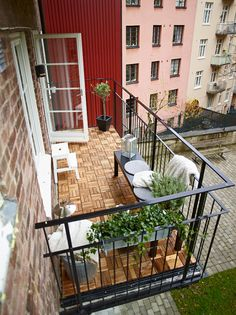 espacios pequenos 2 estilo nordico escandinavia estilonordico interiores decoracion interiores 2 decoracion habitacion infantil decoracion de salones 2 decoracion cocinas modernas blancas cocinas blancas interiores