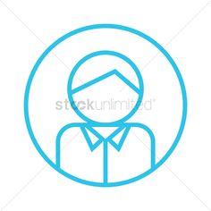 Male vector illustration , #affiliate, #Male, #vector, #illustration #affiliate