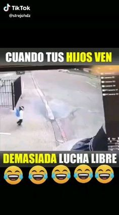 Pin on nonbre Funny Videos For Kids, Super Funny Videos, Funny Short Videos, Funny Video Memes, Crazy Funny Memes, Really Funny Memes, Funny Relatable Memes, Funny Jokes, Funny Spanish Memes