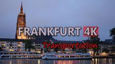 Ultra HD 4K Frankfurt Travel Vehicles Tourism City Transportation Tram Train UHD Video Stock Footage - http://www.travelfoodfair.com/post/ultra-hd-4k-frankfurt-travel-vehicles-tourism-city-transportation-tram-train-uhd-video-stock-footage/ #travel #tour #resort #holiday #travelfoodfair #vacation