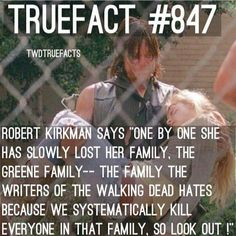 DOES THAT MEAN MAGGIE IS GOING TO DIE?!?!?!