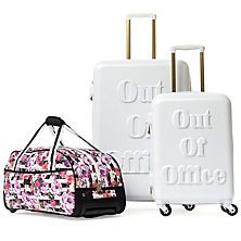 2951b52043 7 Best Luggage Likes! images in 2018 | Luggage sets, 3 piece, Buy ...