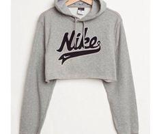 Nike Swag 《♡》