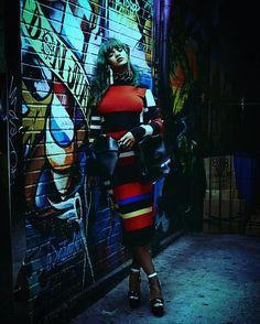 #Rihanna #リアーナ #RandB #Music #ミュージック #音楽 #Sound #音 #Artist #Singer #アーティスト #歌手 #Cool #クール #Beautiful #綺麗 #Beauty #美人 #Longing #憧れ #Celeb #Celebrate #Celebrity #海外セレブ #FashionIcon #ファッションアイコン http://tipsrazzi.com/ipost/1515529306816955842/?code=BUIPd_7hMXC