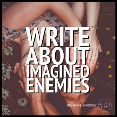 Daily Writing Prompt - Writers Write Poetry Prompts, Writing Prompts For Writers, Writing Memes, Writing Notebook, Persuasive Writing, Writers Write, Writing Advice, Writing Help, Writing A Book