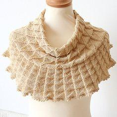 Knitting Pattern PDF file  not finish item  by loasidellamaglia, $4.99