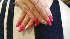 Nails  https://m.facebook.com/profile.php?id=575920349190033&tsid=0.2526278861332685&source=typeahead