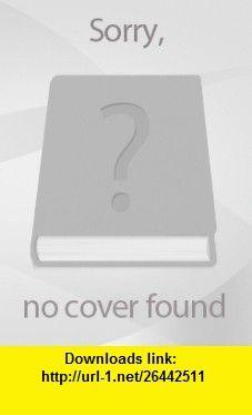In Volo Il piacere di volare (9788840291055) Russell Munson, Richard Bach , ISBN-10: 8840291059  , ISBN-13: 978-8840291055 ,  , tutorials , pdf , ebook , torrent , downloads , rapidshare , filesonic , hotfile , megaupload , fileserve