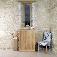 the mobel oak large shoe cupboard can not only hold 18 pairs of shoes but also has an additional accessories shelf for hats gloves and sunglasses all in a