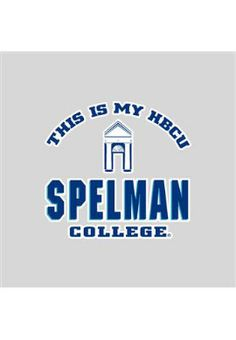 spelman college atlanta ga pictures of spelman college dorms spelman college this is my hbcu decal