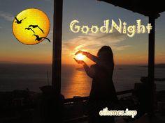 Good Night Babe, Good Night Sister, Good Morning Gif, Good Morning Good Night, Day For Night, Beautiful Good Night Images, Beautiful Moon, Good Night Sweetheart, Sorry Images