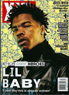 Baby Posters, Cute Rappers, Hip Hop And R&b, Baby Album, Lil Baby, Baby Daddy, Poses, Music Artists, Album Covers