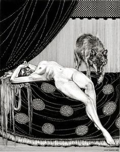 The Transformation of Amy Lunaro: Chapter Twenty Nine
