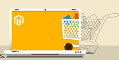 Magento ecommerce development is on the ascent as it is web crawler amicable, which is crucial to guarantee a decent perceivability of your online store.