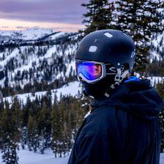 Enter Into A Wintertime Wonderland in Some Of America's Top Ski Destinations - Epic Travel Trends Ski Helmets, Riding Helmets, Skiing Images, Top Ski, Best Skis, Ski Holidays, Ski Goggles, Museum, Outdoor Brands