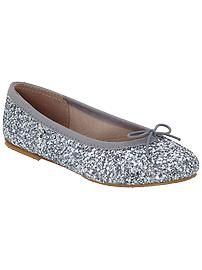 Justice shoes for girls | Little girls dress shoes | Piperlime - Free Shipping & Returns