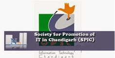 The Society for Promotion of IT in Chandigarh-recruitment-03 vacancies-Accountant-Pay Scale : Rs. 21138/-Apply Online-last date 09 January 2017 Job Detail :  Post Name : Accountant No of Vacancy : 03 Posts Pay Scale : Rs. 21138/- (Per Month) Eligible Criteria :  Educational Qualification :