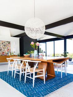 Bright_Modern_Living_Room