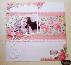 couture creations sew jo layout - Google Search