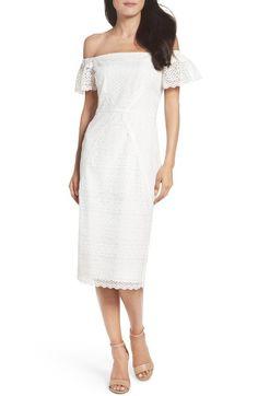 cabab17b0f9 611 Best To Wear images in 2019   Nordstrom dresses, Nordstrom rack ...