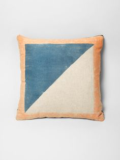 ALBERS Collection by Naomi Paul