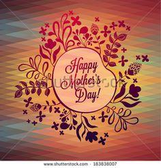 Γεωμετρική Φωτογραφίες μοτίβο Χρηματιστήριο, γεωμετρικό μοτίβο Στοκ Φωτογραφία, Γεωμετρική Εικόνες προτύπου Χρηματιστήριο: Shutterstock.com