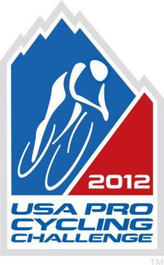 USA Pro Cycling Challenge - We look forward to volunteering this event every year at the Queen Stage from Gunnison to Aspen, Colorado