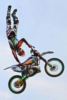 Sport Bikes and Stunt Life Motocross Love, Enduro Motocross, Predator Helmet, Freestyle Motocross, Side Car, Nitro Circus, Harley Davidson, X Games, Dirtbikes