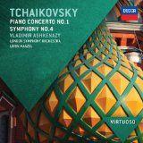 cool CLASSICAL – MP3 – $0.99 – Tchaikovsky: Piano Concerto No.1 in B flat minor, Op.23 – 1. Allegro non troppo e molto maestoso – Allegro con spirito