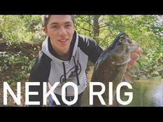 Neko Rig 411 – How To Rig It And Use It