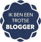 BesteBloggers