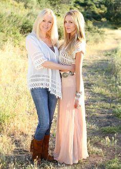 CHEYENNE meets CHANEL - Fashion Blog from Hollywood California