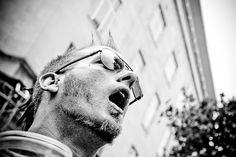 Bristol – Portrait 01 Photo by Steve Busuttil -- National Geographic Your Shot National Geographic Photos, Your Shot, Bristol, Amazing Photography, Shots, Portrait, Headshot Photography, Portrait Paintings, Drawings