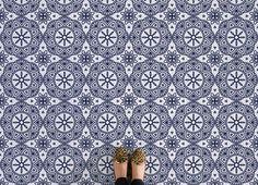 mandala-indian-circle-pattern-flooring-blue-feet.jpg