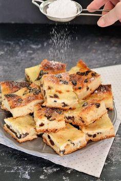 Lichiu săsesc ca la Criț Romanian Food, Romanian Recipes, Sweet Recipes, French Toast, Deserts, Dessert Recipes, Breakfast, Sweets, Kuchen