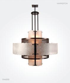 High Point Market Recap Designer Top Picks Chinese Lightschinese