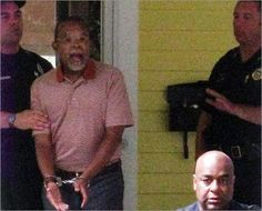 The arrest of Henry Louis Gates, Jr. on July 16, 2009  by Cambridge Police Sergeant James Crowley after a citizen called to report a possible break-in at Gates' home has stirred a national debate over racial profiling, causing even President Obama to weigh-in. And he did much to the dismay of White America http://www.boston.com/news/local/massachusetts/specials/072409_henry_louis_gates_arrest/