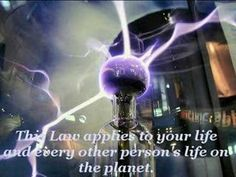 http://www.applying-the-law-of-attraction.com/ for The Secret for the Law of Attraction Revealed in 5 Steps
