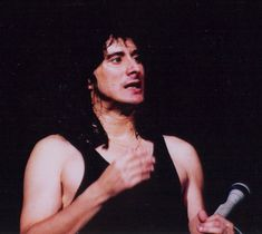 steve perry | Steve Perry's Picture Gallery
