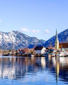 Top 11 destinații turistice minunate, despre care probabil încă nu ai auzit