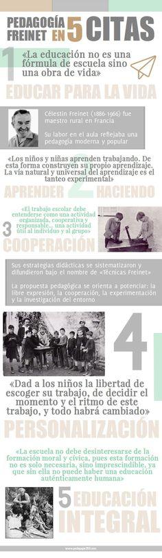 Pedagogía 350